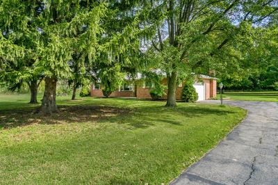 6800 BEVELHYMER RD, New Albany, OH 43054 - Photo 2