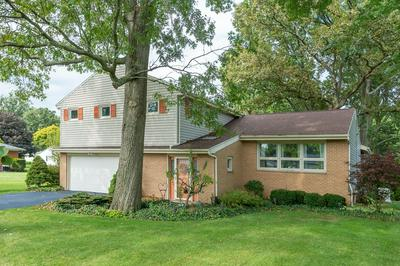 1194 ARBOR LN, Marion, OH 43302 - Photo 2