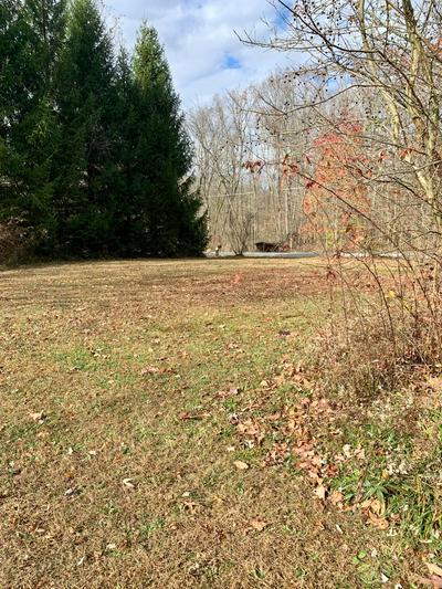 5014 TOWNSHIP ROAD 179, Cardington, OH 43315 - Photo 2