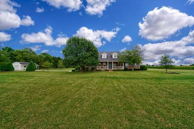 8193 US HIGHWAY 22 E, Circleville, OH 43113 - Photo 2
