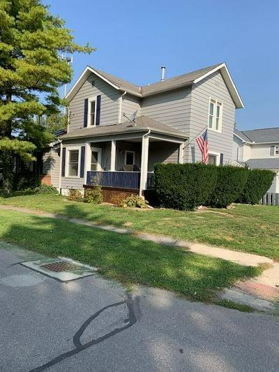 161 JOHNS ST, Marion, OH 43302 - Photo 2