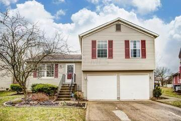 1769 STAGECOACH CT, Powell, OH 43065 - Photo 1