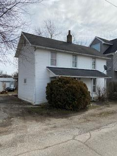 7916 3RD ST, Orient, OH 43146 - Photo 2