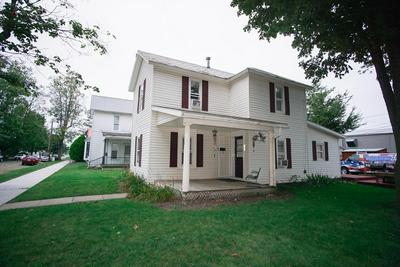 210 N MULBERRY ST, Bremen, OH 43107 - Photo 1