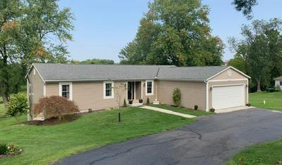 115 NORTH CT, Thornville, OH 43076 - Photo 1
