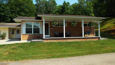 957 BURR OAK BLVD, Nelsonville, OH 45764 - Photo 2
