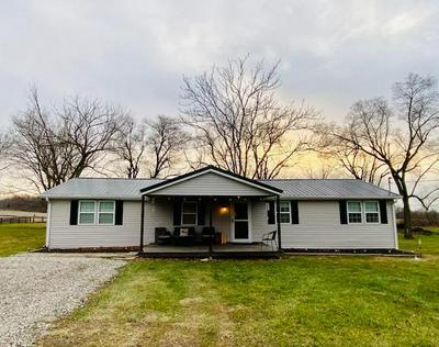 8961 EGYPT PIKE, Chillicothe, OH 45601 - Photo 1