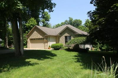 66 VALLEY CT, Howard, OH 43028 - Photo 2