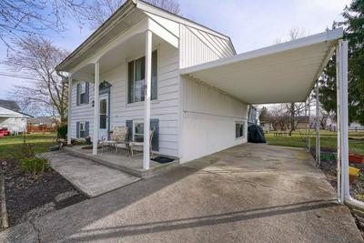 81 FLETCHER CT, Groveport, OH 43125 - Photo 2