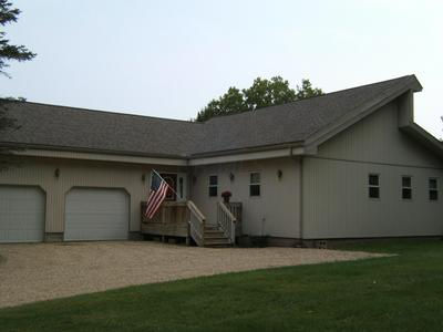 212 GREEN VALLEY DR, Howard, OH 43028 - Photo 1