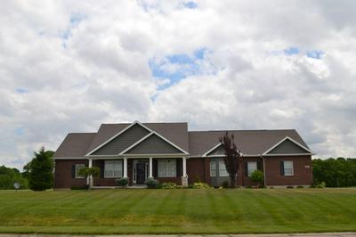 6800 HORSESHOE LN, Springfield, OH 45502 - Photo 1