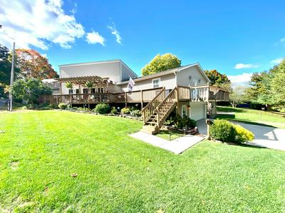 60 W COLUMBUS ST, Thornville, OH 43076 - Photo 2