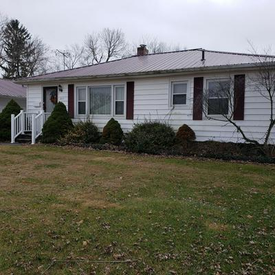 265 LEWIS RD, CIRCLEVILLE, OH 43113 - Photo 2