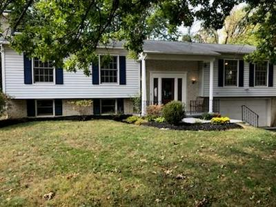 187 WESTWOOD AVE, Delaware, OH 43015 - Photo 1