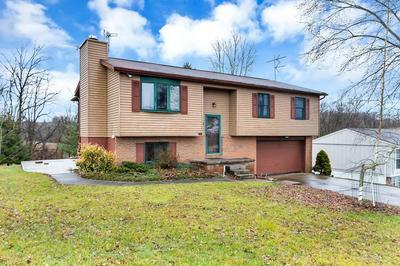 1195 BRIAR HILL RD, HEATH, OH 43056 - Photo 2