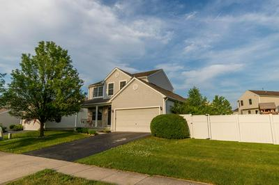 1620 CREEKVIEW DR, Marysville, OH 43040 - Photo 1