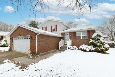 640 LIVINGSTON CT, Heath, OH 43056 - Photo 2