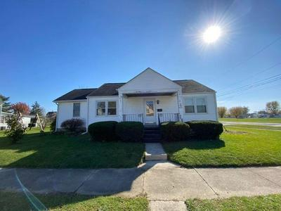 662 MCCLAIN AVE, Greenfield, OH 45123 - Photo 1