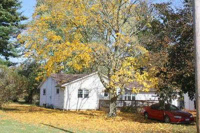2777 STATE ROUTE 529, Cardington, OH 43315 - Photo 2