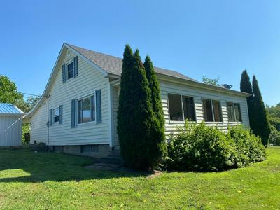 187 11TH ST, Corning, OH 43730 - Photo 1