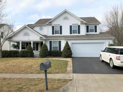 4425 OAKS SHADOW DR, New Albany, OH 43054 - Photo 1