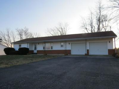49 N MAIN ST, JEFFERSONVILLE, OH 43128 - Photo 1
