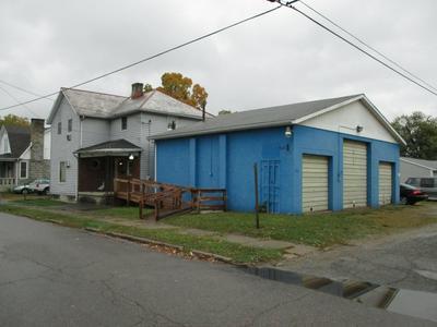22 DEWEY AVE, Newark, OH 43055 - Photo 1