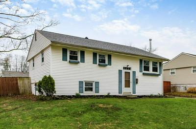 623 FAIRHOLME RD, Gahanna, OH 43230 - Photo 2