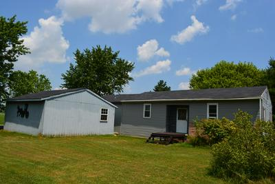 30376 ALDER RD, Richwood, OH 43344 - Photo 2