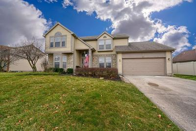 4845 BRIARGROVE DR, Groveport, OH 43125 - Photo 2