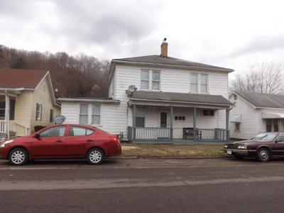 560 POPLAR ST, Nelsonville, OH 45764 - Photo 2