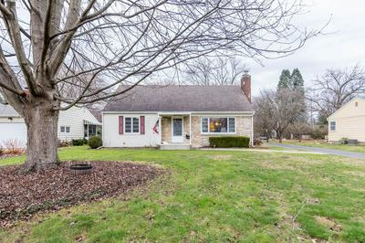 220 S QUENTIN RD, Newark, OH 43055 - Photo 1