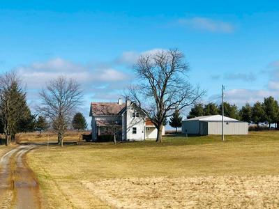 16827 SMITH RD, Fredericktown, OH 43019 - Photo 2