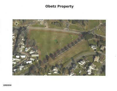 0 GROVEPORT ROAD, Groveport, OH 43125 - Photo 1