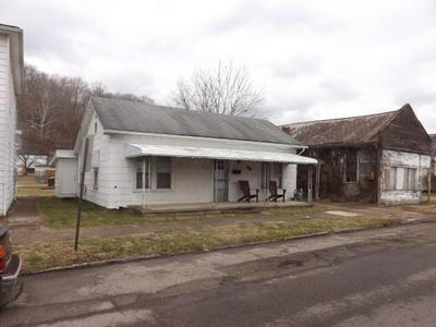 570 POPLAR ST, NELSONVILLE, OH 45764 - Photo 2