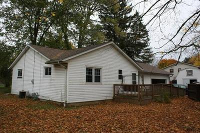 2777 STATE ROUTE 529, Cardington, OH 43315 - Photo 1