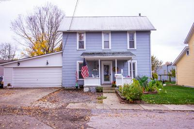169 E PRATT ST, Johnstown, OH 43031 - Photo 1