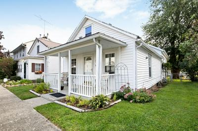 52 S CENTRAL AVE, Utica, OH 43080 - Photo 2