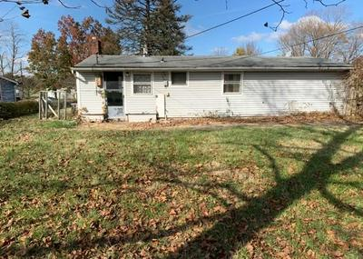 393 KINSEL AVE, Groveport, OH 43125 - Photo 2