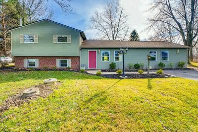 1225 BLACKLICK EASTERN RD NW, Baltimore, OH 43105 - Photo 2