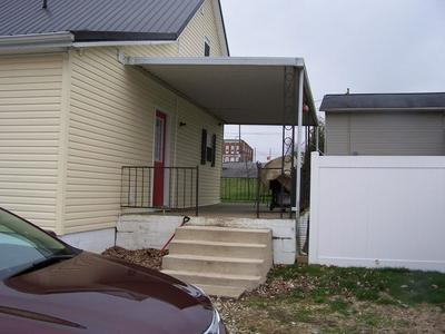 20 E WILLIAMS ST, MARENGO, OH 43334 - Photo 2