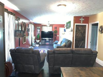 710 S MAIN ST, New Lexington, OH 43764 - Photo 2