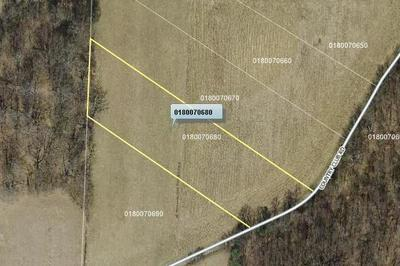 0 COUNTRY CLUB SW ROAD # LOT 4, Lancaster, OH 43130 - Photo 1