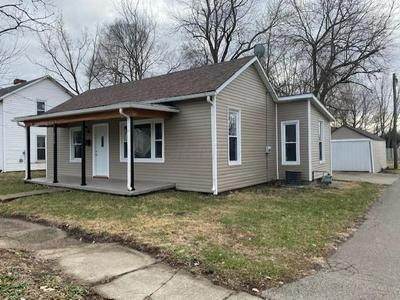 213 W CORWIN ST, CIRCLEVILLE, OH 43113 - Photo 2