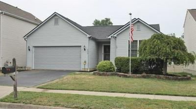 5526 CEDARDALE DR, Westerville, OH 43081 - Photo 1