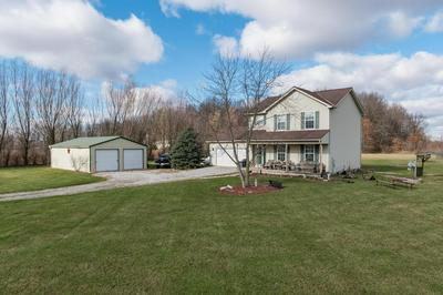 2233 STATE ROUTE 229, Ashley, OH 43003 - Photo 2
