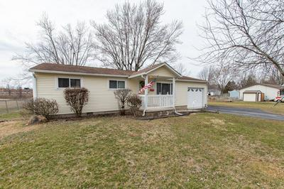 399 MILLER AVE, London, OH 43140 - Photo 2