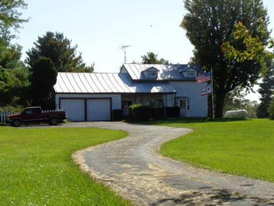 1538 COUNTY ROAD 136, Cardington, OH 43315 - Photo 1