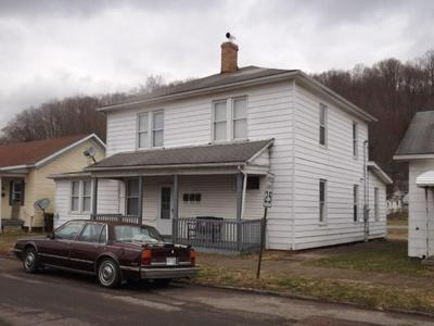 560 POPLAR ST, Nelsonville, OH 45764 - Photo 1