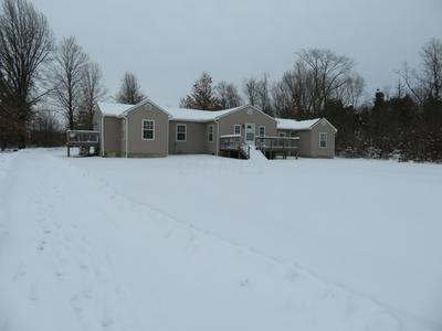 4621 COUNTY ROAD 29, Galion, OH 44833 - Photo 1